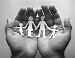 family-peace-250x194