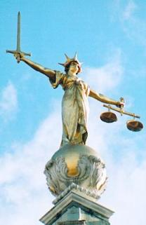 statue_of_justice_old_bailey_2